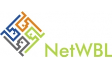 """Thematic Network Work-based learning (NetWBL)"""