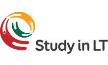 Internationalization of Higher Education in Lithuania