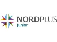 "Vaizdo rezultatas pagal užklausą ""https://www.smpf.lt/wp-content/uploads/2018/12/dalinames-nordplus-junior-projekto-sekmes-istorija.jpeg"""